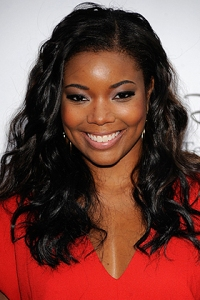african-american-hairstyles-gabrielle-union-05
