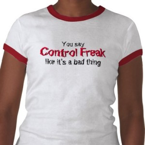control_freak_t_shirt-p2356033243682767344btn_400
