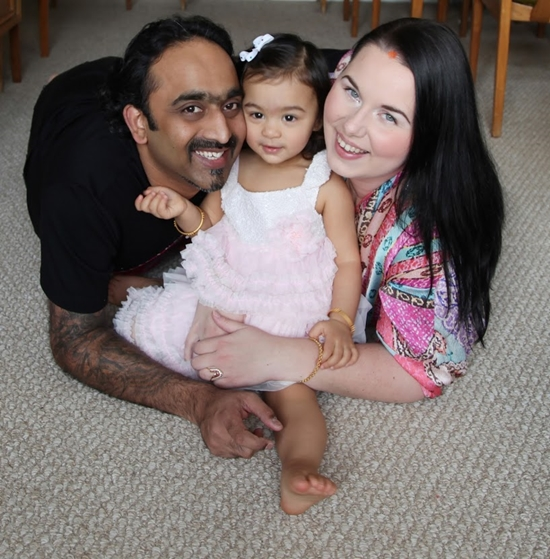 our-canadian-indian-intercultural-family