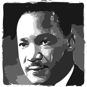 Martin-Luther-King-Jr-Day-2016011926-300px