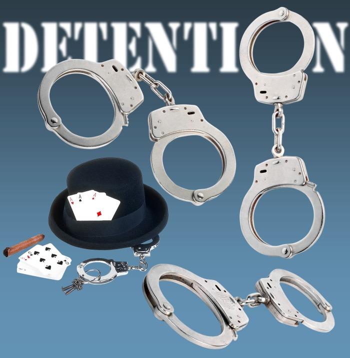 handcuffs-1461126_1920