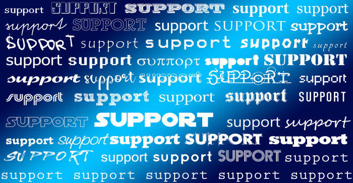 support-1699904_1920
